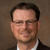 Scott Bechtold - Ameriprise Financial Services, Inc.