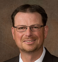Scott Bechtold - Ameriprise Financial Services, Inc. - Lancaster, PA