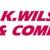 K Wilson & Company Inc.
