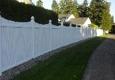 Secoma Fence, Inc. - Milton, WA