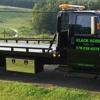 Black Acre Wrecker Service