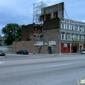Bing Lau Chop Suey - Saint Louis, MO