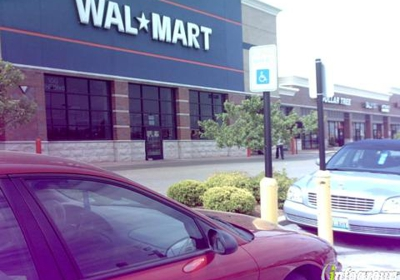 Academy Bank Springfield Mo >> Academy Bank 100 Thf Blvd Chesterfield Mo 63005 Yp Com