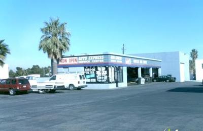 G & G Autohaus - Las Vegas, NV