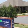 Baptist Health Therapy Center-Saddle Creek
