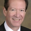Dr. Robert Glenn Pugach, MD