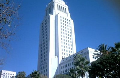 Daily News Los Angeles Bureau - Los Angeles, CA