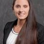 Edward Jones - Financial Advisor: Nicole J White