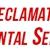 Starlite Reclamation Environmental Services Inc