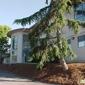 Weingarten Children Center - Redwood City, CA