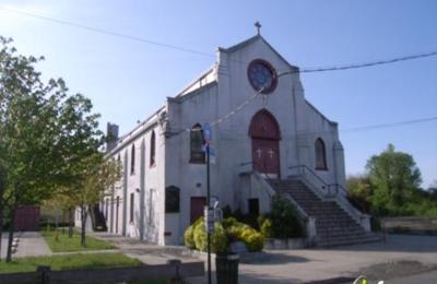 Staten Island Community Svcs - Staten Island, NY