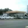 Edys Auto Sales