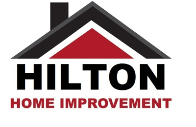 Hilton Home Improvement 146 Kennedy Memorial Dr Waterville Me