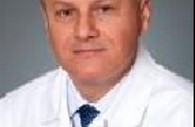 Dr. Raffaele Girlanda, MD - Washington, DC