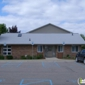 Saint Fabian Religious Education Ofc - Farmington Hills, MI
