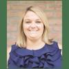 Ashley Boyette - State Farm Insurance Agent