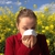 Allergy Asthma Specialist