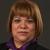 Allstate Insurance Agent: Maria Ruiz