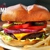 Jacks Prime Burgers & Shakes