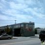 John's Alfa - Los Angeles, CA