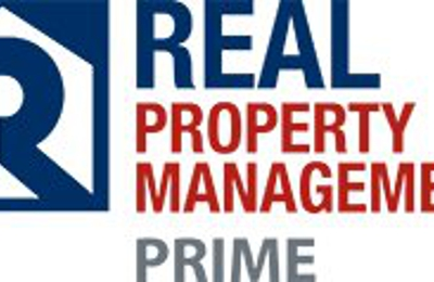 Perfect Real Property Management Choice   Gardena, CA
