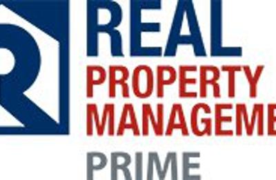Captivating Real Property Management Choice   Gardena, CA