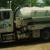 Tri-State Liquid Waste