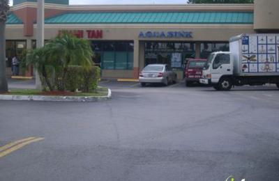 Allstar Direct Insurance - Aventura, FL