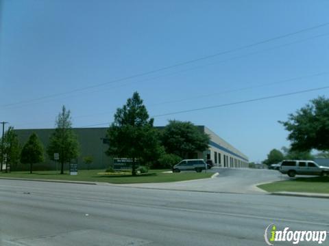Pollock Paper Distributors 3802 Binz Engleman Rd Ste 143