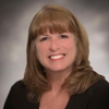 Jill Newcomer, NP - Beacon Medical Group Advanced Cardiovascular Specialists Riverpointe