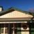 VinceCo Home Improvements