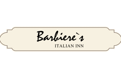 Barbiere's Italian Inn - Milwaukee, WI