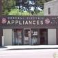 Bud & Ray's Appliances - San Pablo, CA