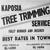 Kaposia Tree Service