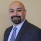 Prudential Advisors - William Silesky