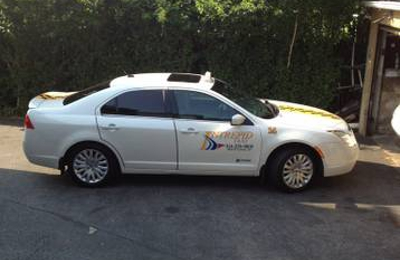 Intrepid Taxi Corp - White Plains, NY