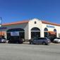 Ocean Honda of Burlingame - Burlingame, CA