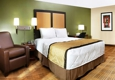 Extended Stay America Los Angeles - Burbank Airport - Burbank, CA