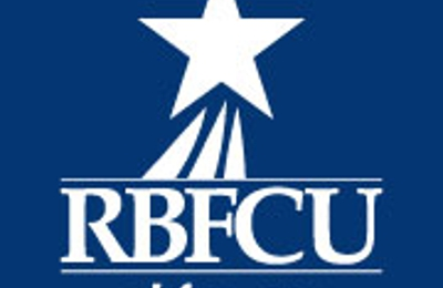 RBFCU - Credit Union - San Antonio, TX