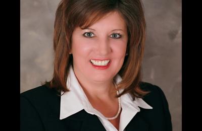 Robyn Brockington Eubanks - State Farm Insurance Agent - Jesup, GA
