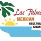 Las Palmas Restaurant - Westmont, IL