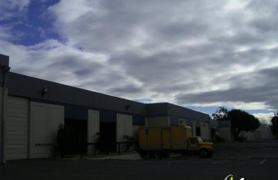 West Edge Design - Hayward, CA