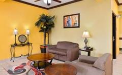 Red Lion Inn & Suites Byram Jackson South