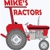 Mike's Tractors, Inc