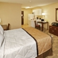 Extended Stay America Indianapolis - North - Carmel - Indianapolis, IN