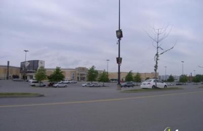 Oakley Vault - Nashville, TN