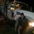 MTR-Mobile Truck  Rep SVC