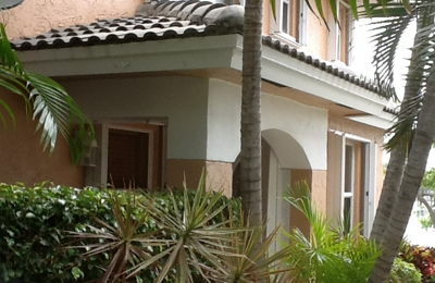 A Affordable Auto Assurance - West Palm Beach, FL