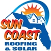 Sun Coast Roofing Services