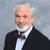 Richard Fullerton MD